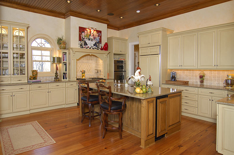 Advanced cabinets eugene oregon